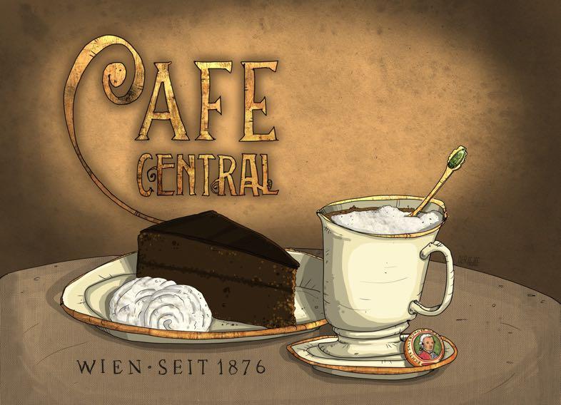 cafe_cantral Kopie